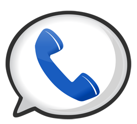 Call to Mobile Online