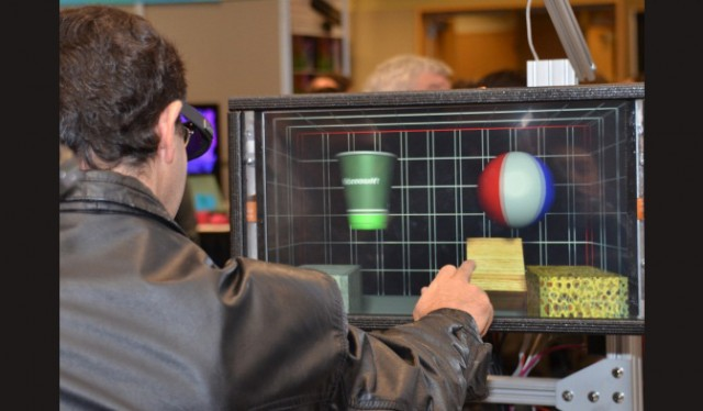 microsoft-research-3d-haptic-touch-real-use-640x374