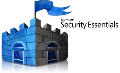 microsoft-security-essentials-2