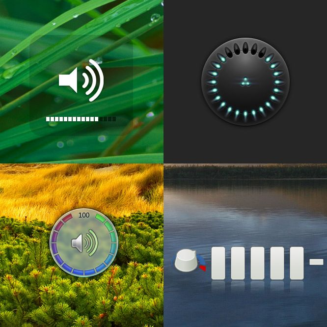 Volume Control Software For Windows Xp Free Download