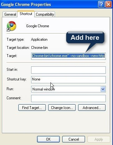 Windows sidebar для windows 7 x64