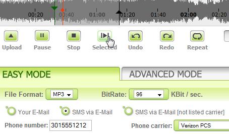 Coin voice sms ringtone online / Bitcoin cash keepkey