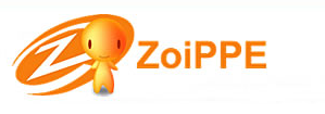 FREE Call to Mobile - Zoippe