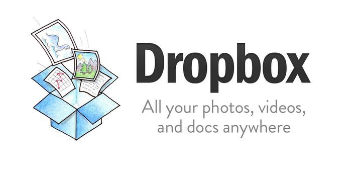6 Best iPhone and iPad Apps For Students-dropbox