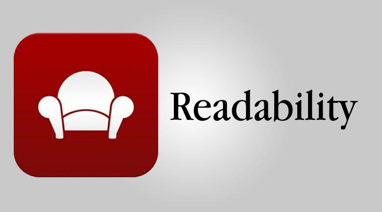 6 Best iPhone and iPad Apps For Students-readability