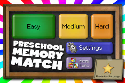 memorymatch