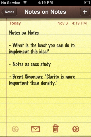 notes-detail