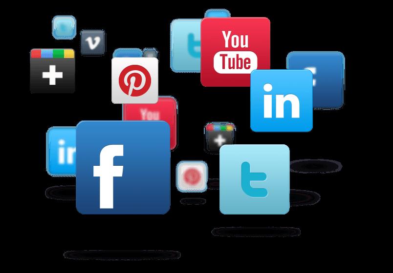 serarch-on-social-network