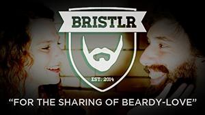 Bristlr logo
