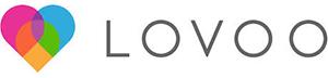 Lovoo app logo