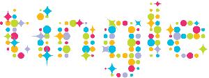 tingle app logo