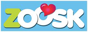 zoosk app logo