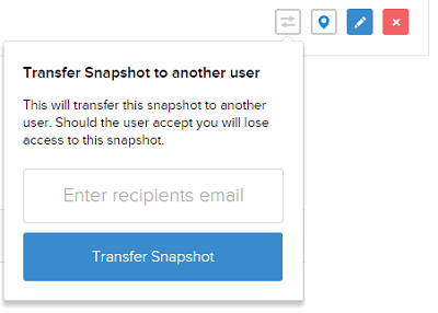 add-user-to-snapshot