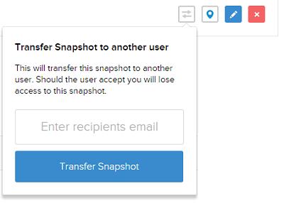 add-user-to-snapshot